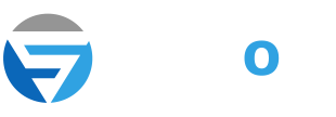SDVoE Academy