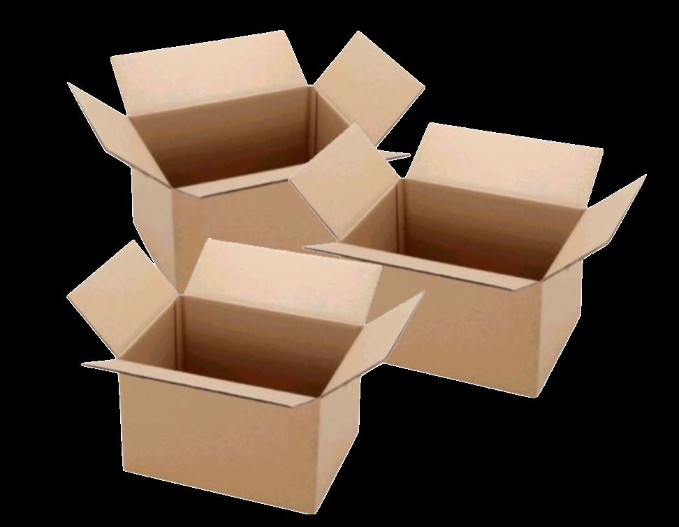 SDVoE Outside the Box
