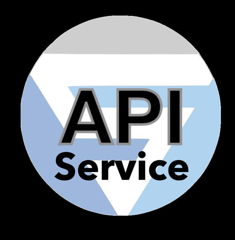 Unified API = Guaranteed Interoperability