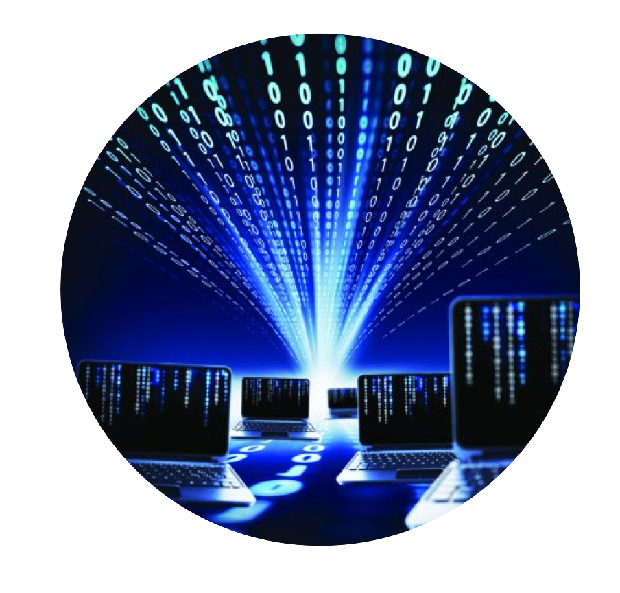 IP-Based Infrastructure Solutions